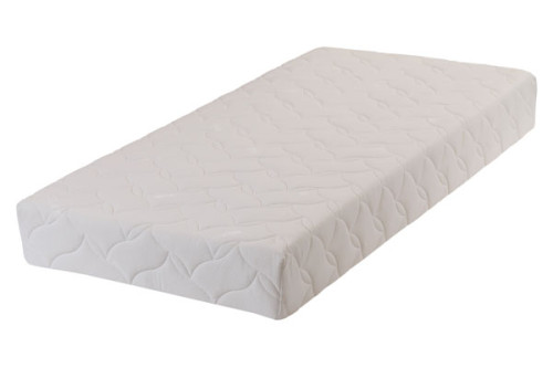 Relyon Memory Pocket Sensation Mattress