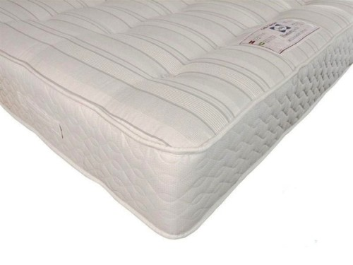 plush hybrid mattress posturepedic kingsthorne best sealy reviews