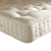 Star Ultimate Regal Ortho Pocket 1200 Mattress