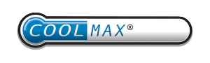 CoolMax Mattress Reviews