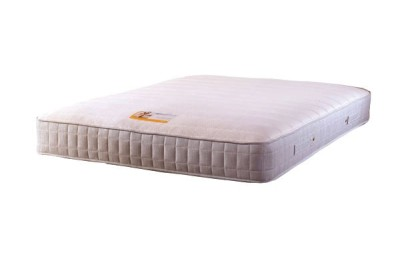 Millbrook Allure 1000 Mattress