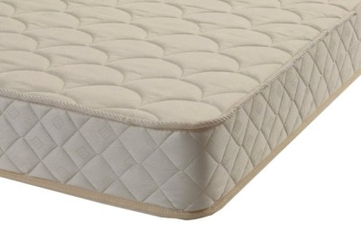 Relyon Easy Support Mattress