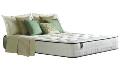 Rest Assured Silhouette Verona Mattress Reviews