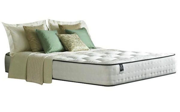 Rest Assured Verona 1400 Pocket Luxury Mattress Reviews Mattress Reviews Uk