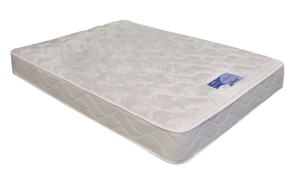 best memory foam mattress reviews 2013 top mattresses for the money dog breeds picture