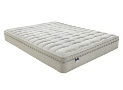 Silentnight Munich Mattress