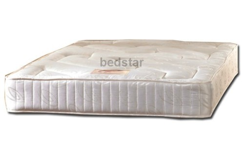Star Deluxe Chardonnay Mattress