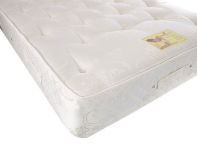 Star Premier Duchess 1000 Mattress
