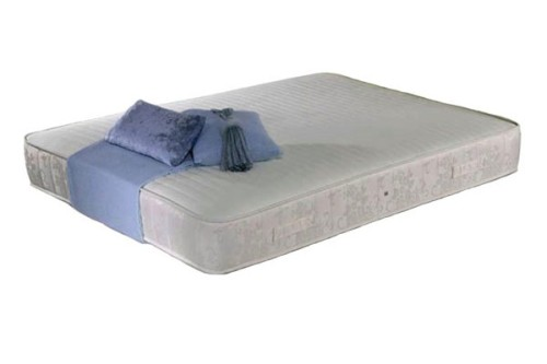Star Ultimate Windsor Visco Mattress