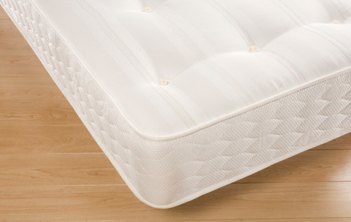 Sealy Support Firm Mattress Reviews
