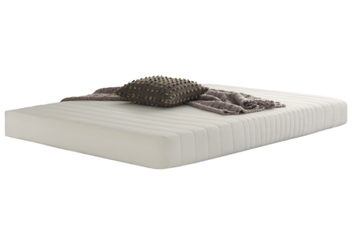 Silentnight 3 Zone Memory Mattress