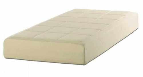 Tempur Original Deluxe 22 Mattress Reviews