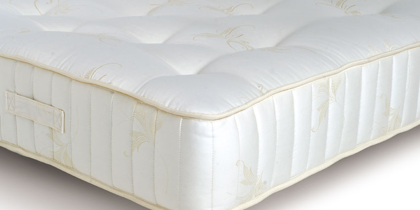 Warren Evans Sienna Mattress Reviews Mattress Reviews Uk